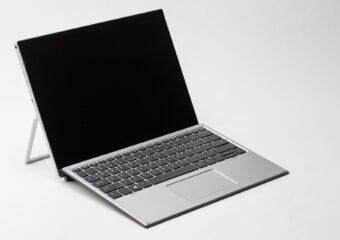 hp, Dell, Lenovo